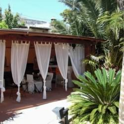 Bed And Breakfast Villa Mariella Pittorino